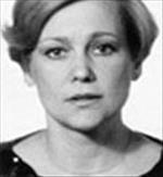 Ольга КАРАСЕВА (ХАРЛОВА)