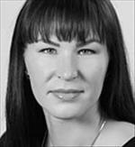 Анастасия Карабельщикова