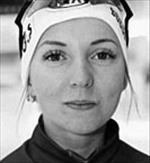 Елизавета КАЗЕЛИНА