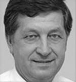 Игорь Казиков