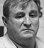 Владимир Казаченок