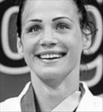 Татьяна Казенюк