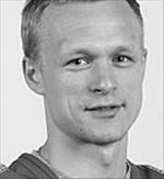 Евгений Кетов