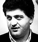 Давид Хахалейшвили