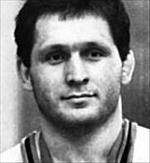Аслан Хадарцев