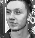 Никита Хакимов