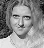 Анастасия Халиуллина