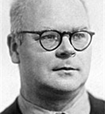 Анатолий ХАРЛАМПИЕВ