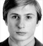 Сергей Харьков