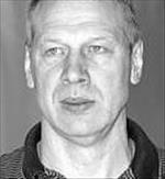 Александр Харченков
