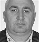 Мурат Хасанов
