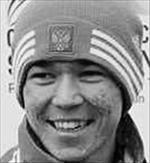 Ильмир Хазетдинов