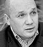 Эдуард Хусаинов