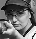 Виктория Холкина