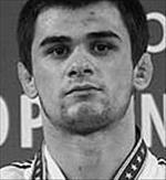 Алан Хубецов
