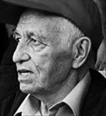 Галимзян Хусаинов