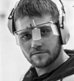 Николай Килин