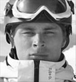 Константин КИРЕЕВ
