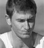 Алексей Кияшко