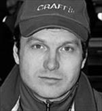 Сергей Клевченя