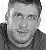 Дмитрий Клоков