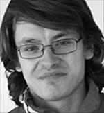 Михаил Кочнев