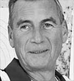 Борис Кокорев