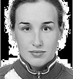 Софья Колесникова