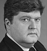 Вячеслав Копьев