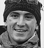 Сергей КОРАСТЫЛЕВ