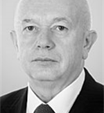Борис Король