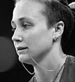 Евгения Косецкая