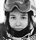Екатерина Косова