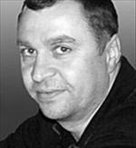 Станислав Кулинченко