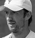 Константин Кравчук