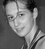 Анастасия Крапивина