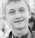 Илья Краснов