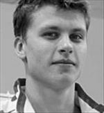 Александр Красных