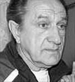 Анатолий Крутиков
