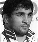 Сослан Кцоев