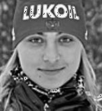 Ольга Кучерук