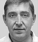 Юрий Кучерявый