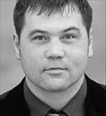Андрей Курнявка