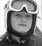 Александра Кустова