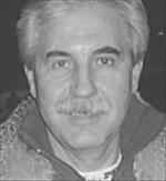 Валерий Куваев