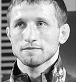 Иван Куйлаков
