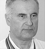 Афанасий Кузьмин