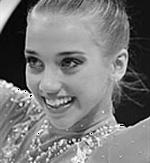Карина Кузнецова
