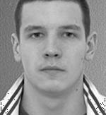 Роман Ларин