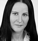Дарья Лексина
